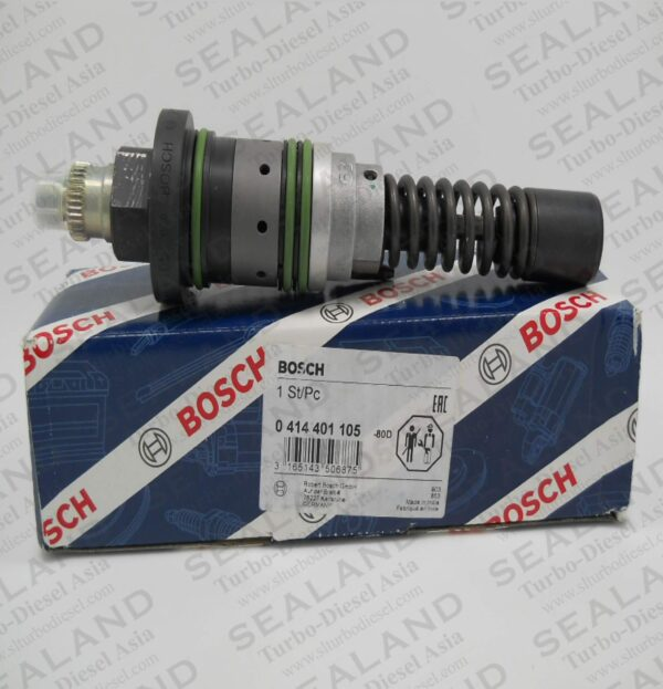 0414 401 105 BOSCH INJECTION PUMPS for sale