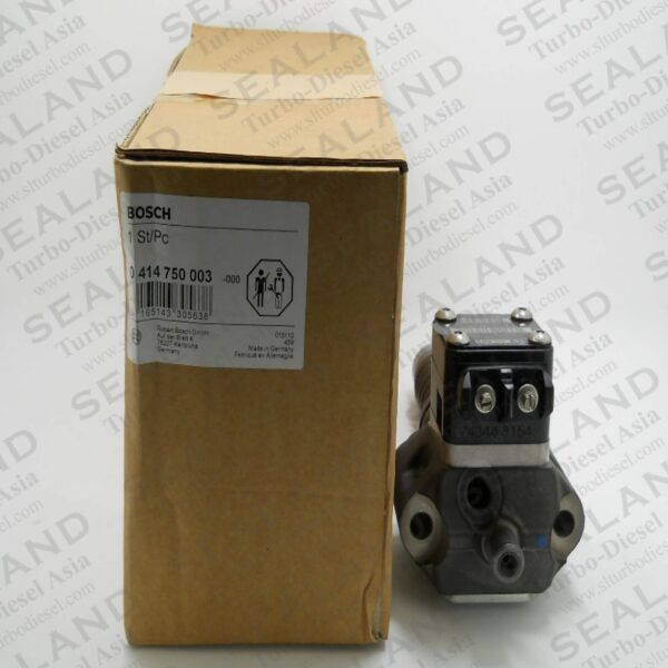 0414 750 003 BOSCH UNIT PUMPS for sale