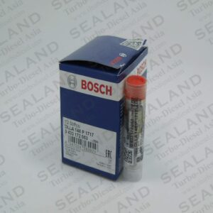 0433 172 053 BOSCH NOZZLES for sale