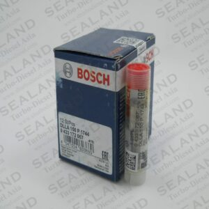 0433 172 067 BOSCH NOZZLES for sale