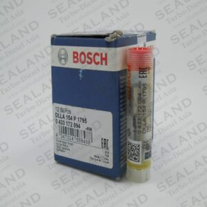 0433 172 094 BOSCH NOZZLES for sale