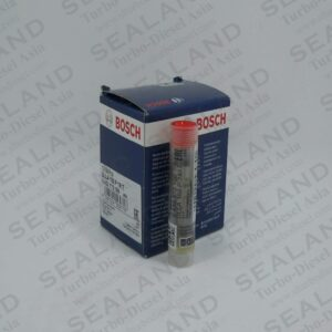 0433 172 109 BOSCH NOZZLES for sale