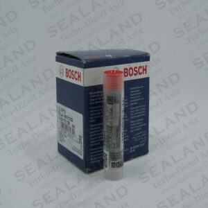 0433 172 158 BOSCH NOZZLES for sale