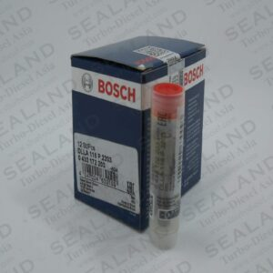 0433 172 203 BOSCH NOZZLES for sale