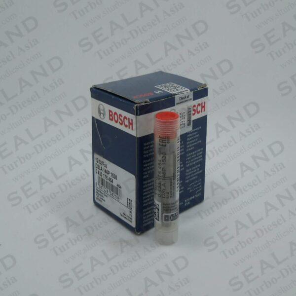 0433 175 454 BOSCH NOZZLES for sale
