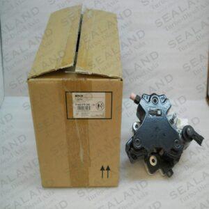 0445 010 342 BOSCH COMMON RAIL PUMPS for sale