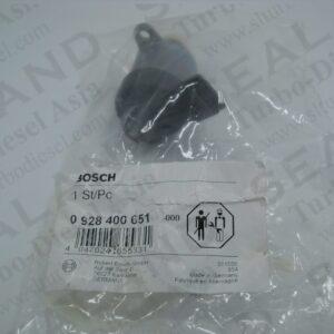0928 400 651 BOSCH PRESSURE CONTROL VALVES for sale