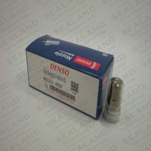 093400-0010 DENSO NOZZLES for sale