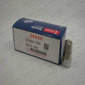 093400-1360 DENSO NOZZLES for sale