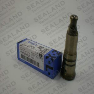 134151-6020 ZEXEL PLUNGERS for sale