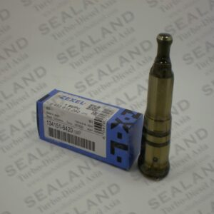 134151-6420 ZEXEL PLUNGERS for sale