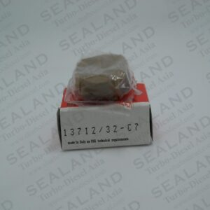 13712/32 DISA HYDRAULIC CONNECTOR PLATE II for sale