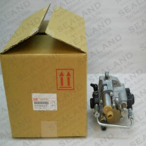 8-97306044-9 ISUZU COMMON RAIL PUMPS for sale