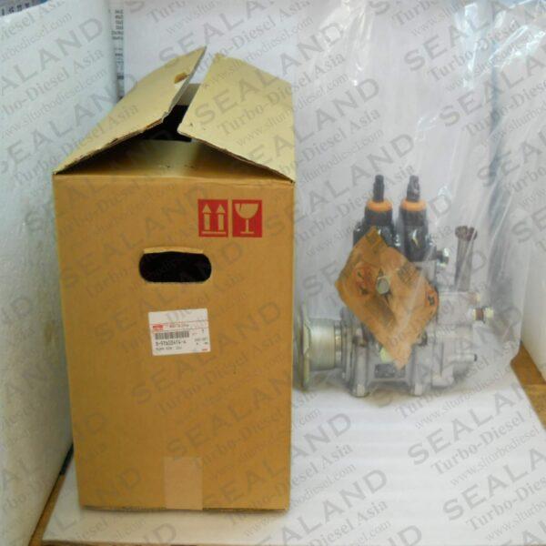 8-97603414-0 ISUZU PUMPS for sale