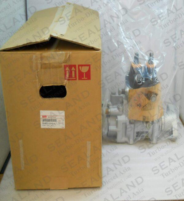 8-98013910-0 ISUZU COMMON RAIL PUMPS for sale