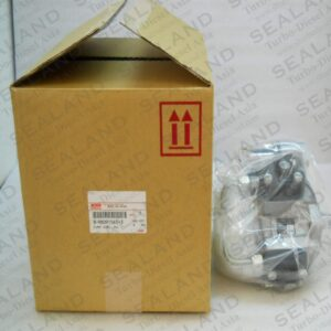 8-98091565-0 ISUZU COMMON RAIL PUMPS for sale
