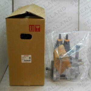 9709400-032 DENSO COMMON RAIL PUMPS for sale