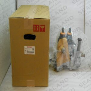 9709400-045 DENSO COMMON RAIL PUMPS for sale