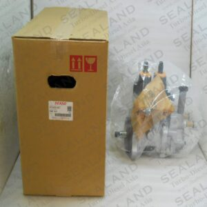 9709400-057 DENSO PUMP ASSEMBLY for sale