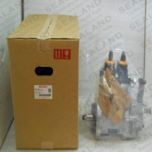 9709400-058 DENSO COMMON RAIL PUMPS for sale