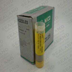 F002 C30 014 MICO NOZZLES for sale