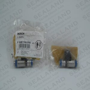 F00B H40 010 BOSCH VALVES for sale