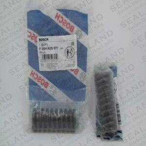 F00H N35 977 BOSCH SPRINGS for sale