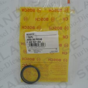 F00H N37 454 BOSCH PART SETS for sale
