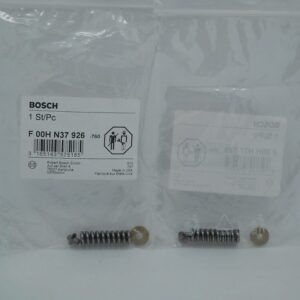 F00H N37 926 BOSCH SPRINGS for sale