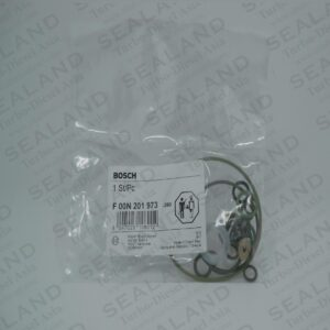 F00N 201 973 BOSCH REPAIR KITS for sale