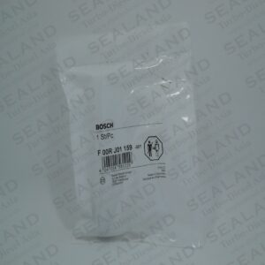 F00R J01 159 BOSCH VALVE SETS for sale