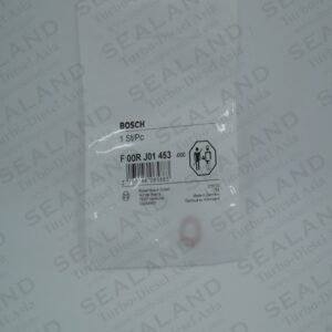 F00R J01 453 BOSCH RINGS for sale