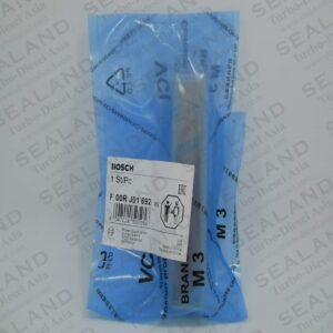 F00R J01 692 BOSCH VALVE SETS for sale