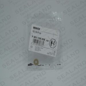 F00V C05 008 BOSCH VALVE BALLS for sale