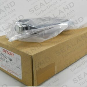 9709500-024 DENSO COMMON RAIL INJECTORS for sale