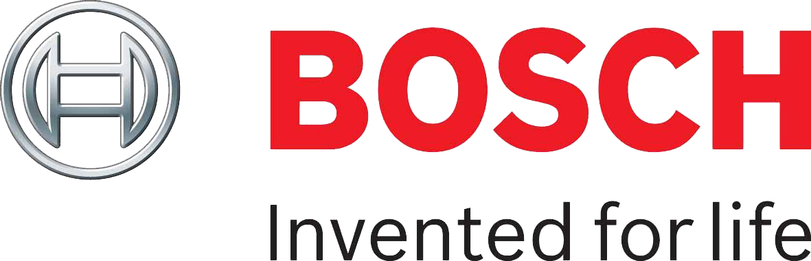 Sealand Turbo Diesel Asia is a wholesaler for Bosch