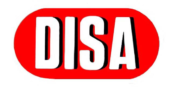 Sealand Turbo Diesel Asia is a distributor for Disa