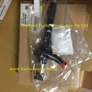 095000-5650 DENSO COMMON RAIL INJECTORS for sale
