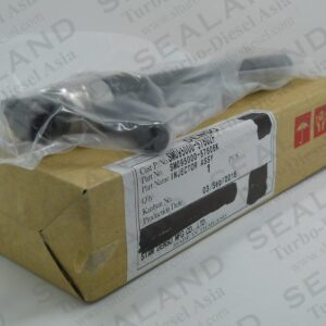 095000-5760 DENSO COMMON RAIL INJECTORS for sale