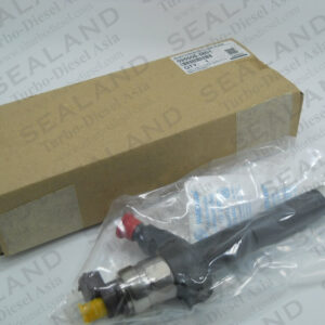 095000-5880 DENSO COMMON RAIL INKECTORS for sale