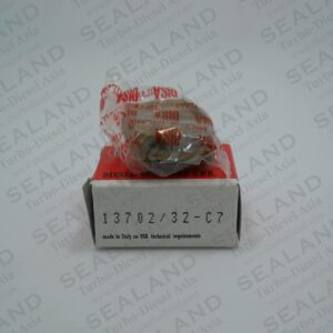 13702/32 DISA HYDRAULIC CONNECTOR PLATES for sale
