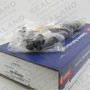 295050-1170 DENSO COMMON RAIL INJECTORS for sale