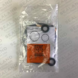 D3010242 DIPACO GASKET KITS for sale
