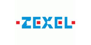 ZEXEL