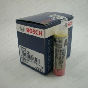 0433 171 033 BOSCH NOZZLES for sale