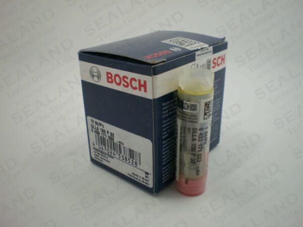 0433 171 033 BOSCH NOZZLES for sale