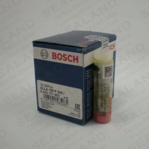 0433 171 403 BOSCH NOZZLE for sale