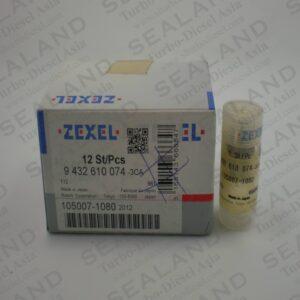 105007-1080 ZEXEL NOZZLES for sale