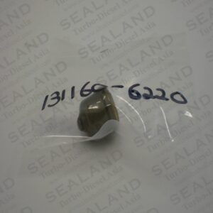 131160-6220 ZEXEL DELIVERY VALVES for sale