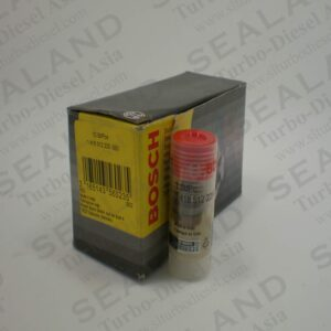 1418 512 225 BOSCH DELIVERY VALVES for sale
